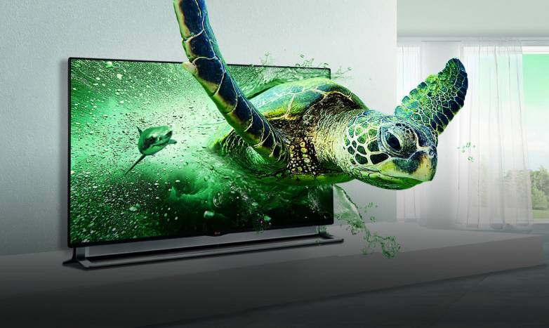 50 Inch TV Sale Amazon