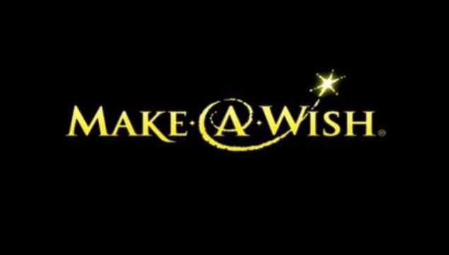 Make A Wish Foundation Discrimination