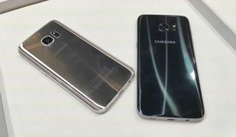 Best Galaxy S7 LG G5 microSD Cards