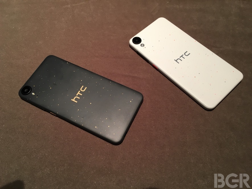 mwc-2016-htc-desire-530-630-825-one-x9-hands-on-28