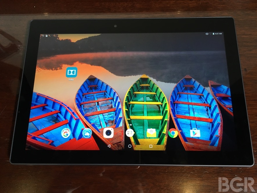 mwc-2016-lenovo-tab-3-7-8-10-business-hands-on-16