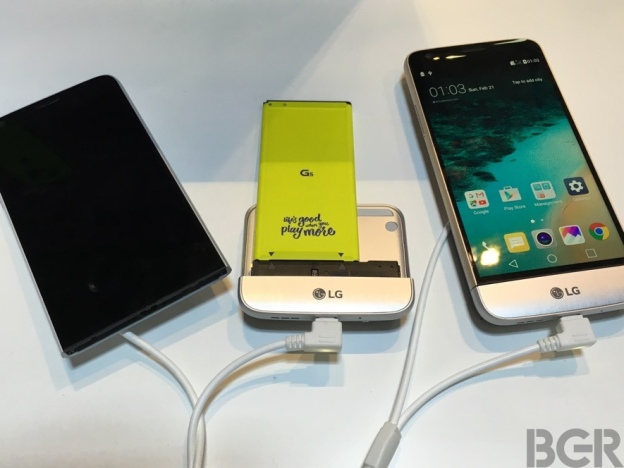 mwc-2016-lg-g5-event-hands-on-75
