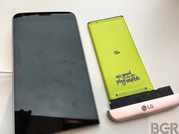 mwc-2016-lg-g5-event-hands-on-91