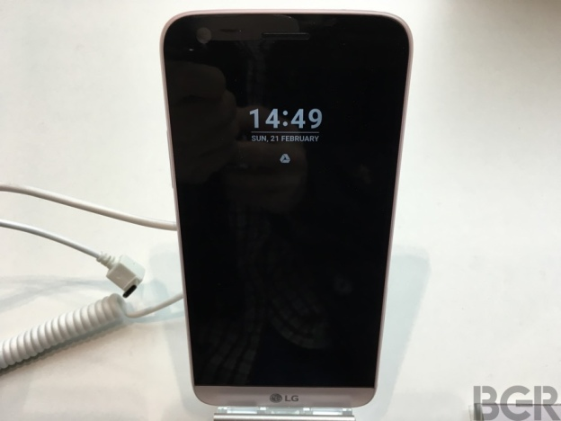 mwc-2016-lg-g5-event-hands-on-99