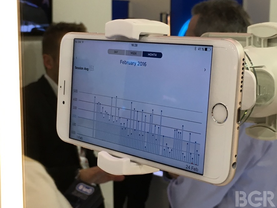 mwc-2016-oral-b-genius-hands-on-15