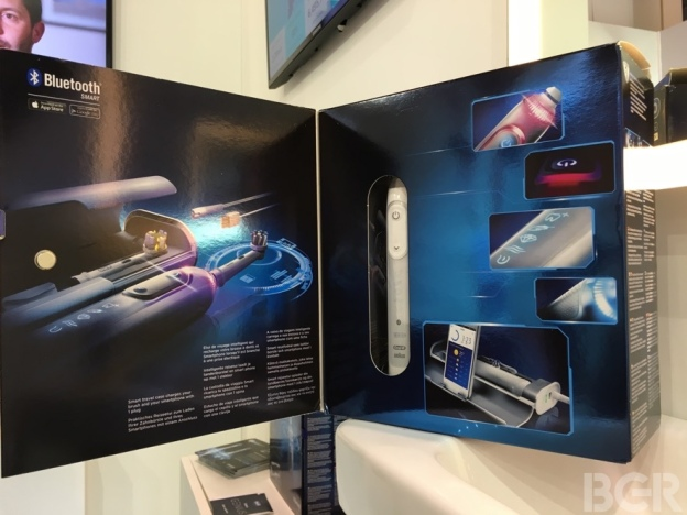 mwc-2016-oral-b-genius-hands-on-20