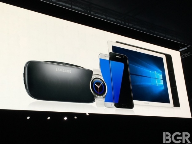 mwc-2016-samsung-galaxy-s7-event-hands-on-109