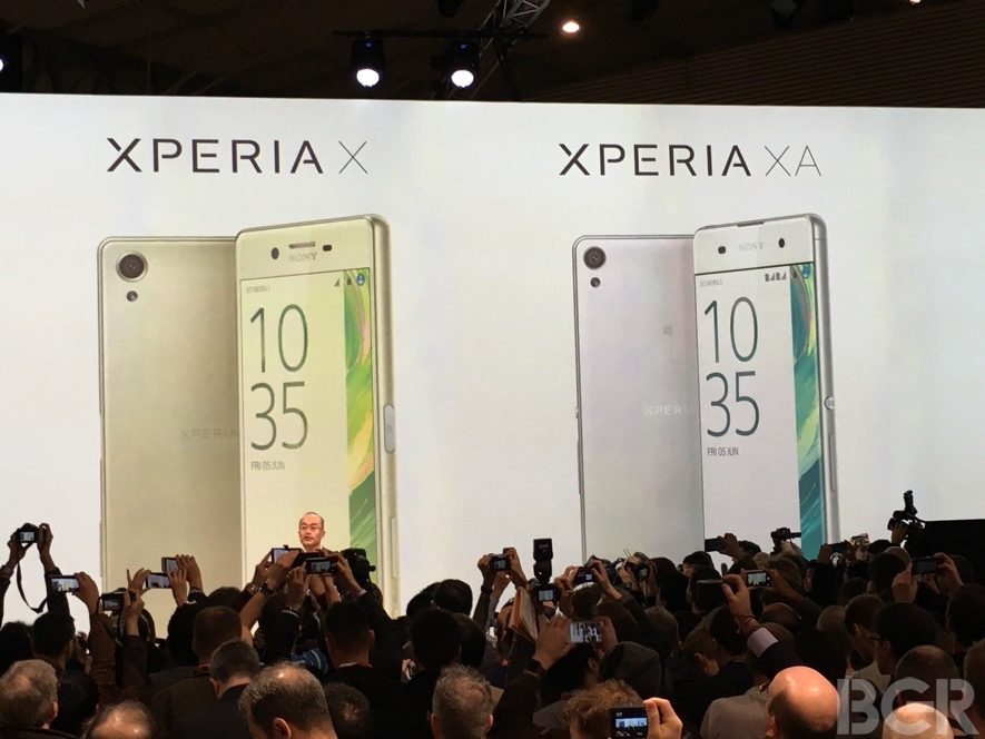 mwc-2016-sony-xperia-x-event-hands-on-32
