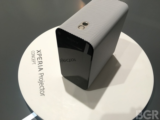 mwc-2016-sony-xperia-x-event-hands-on-33