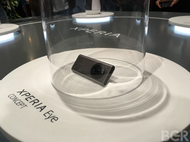 mwc-2016-sony-xperia-x-event-hands-on-37