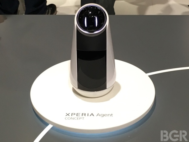 mwc-2016-sony-xperia-x-event-hands-on-43