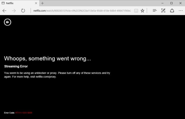 netflix-error-unblocker