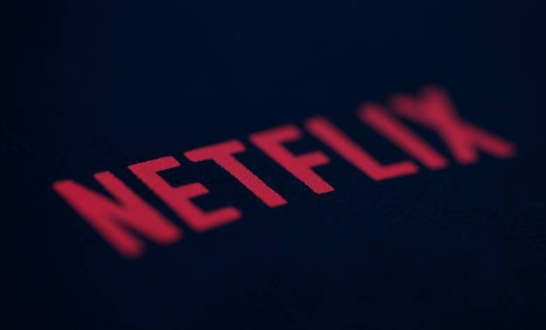 Netflix Comcast Partnership