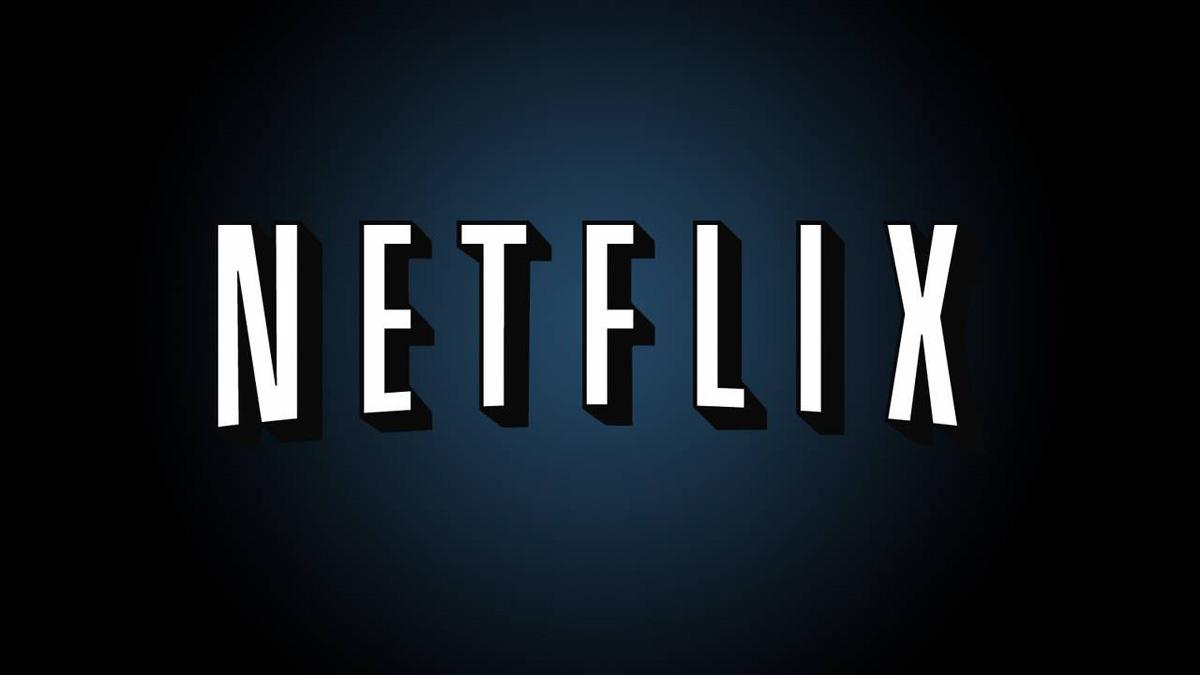 Netflix Movies List