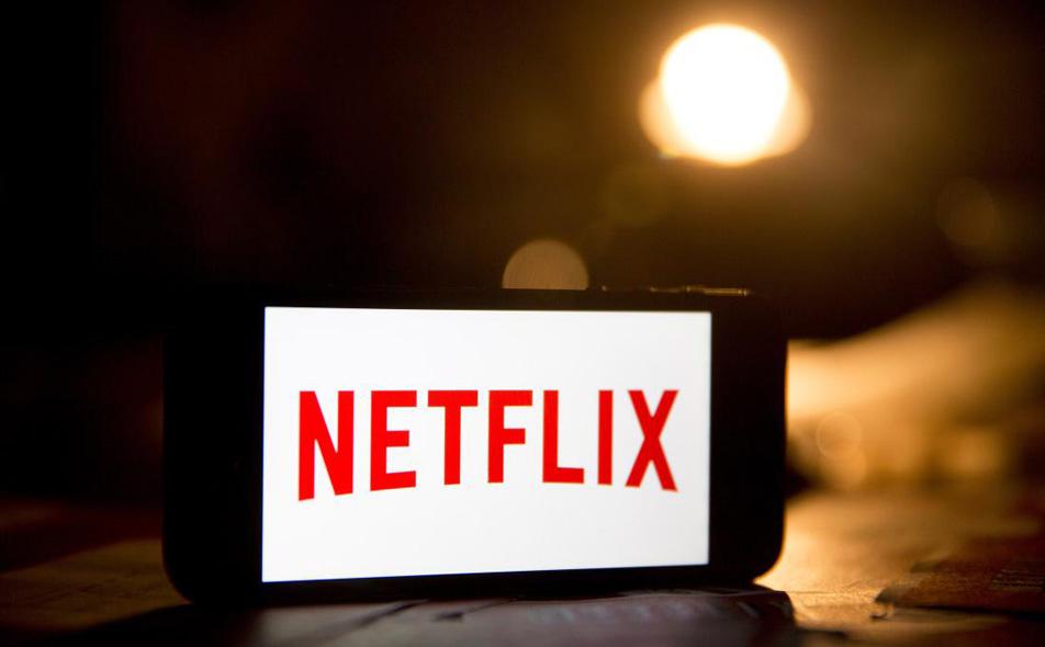 Netflix Cable TV Commercials