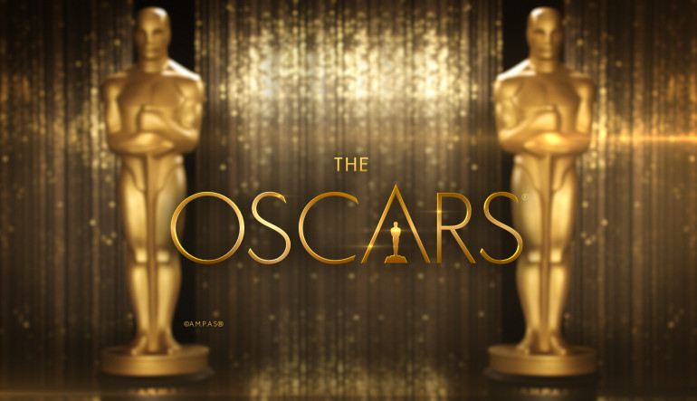 Oscars 2016 Free Live Stream