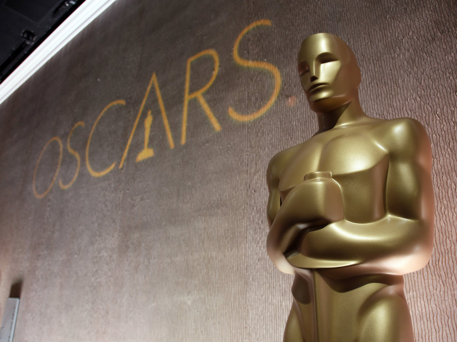 Oscars 2016 Winners Predictions Bing