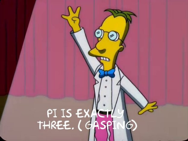 pi-is-exactly-3