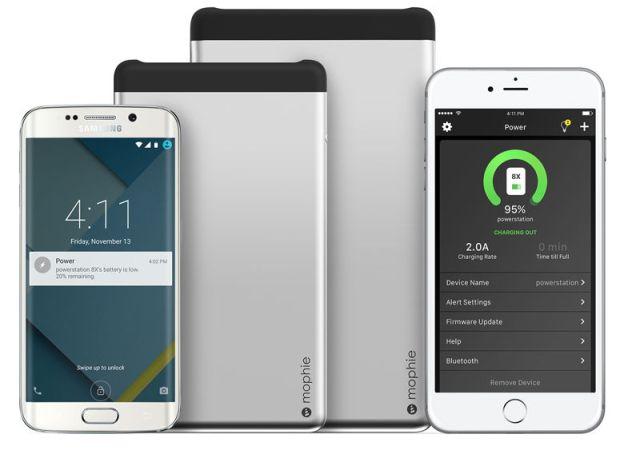 Power-App-Family-102915_1x_v2