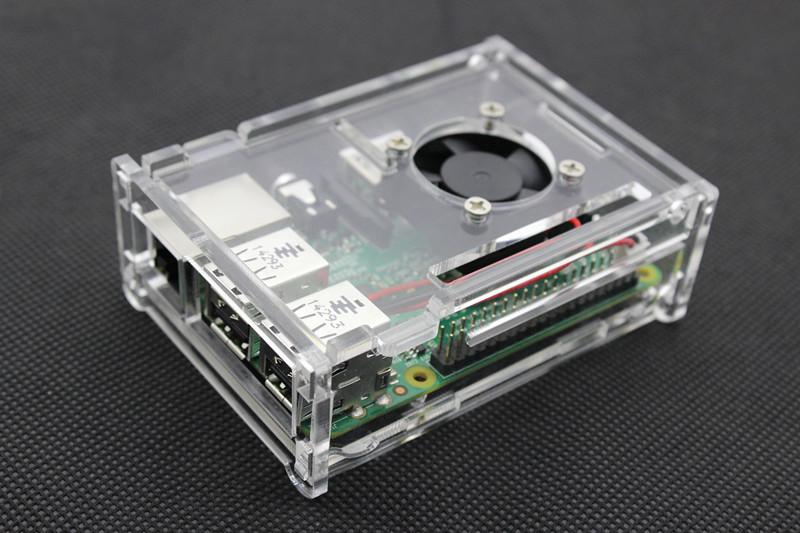 Raspberry Pi 3 Price