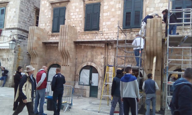 star-wars-episode-viii-set-photos-dubrovnik-1