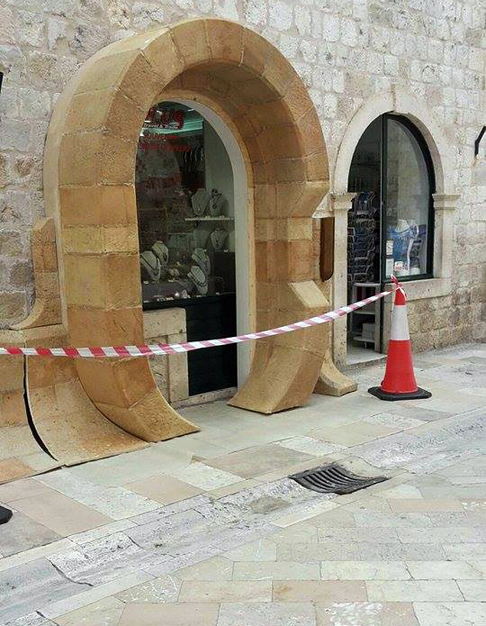 star-wars-episode-viii-set-photos-dubrovnik-2