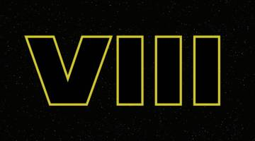 Star Wars Episode 8 Filming Schedule