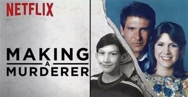 star-wars-making-a-murderer-poster