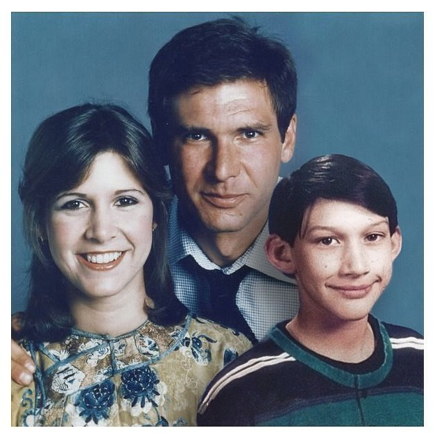star-wars-solo-family-poster