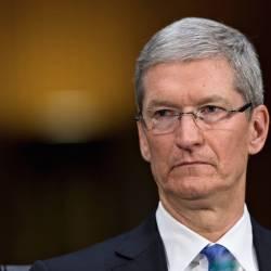 Apple iPhone Q3 2016 Sales Analysis