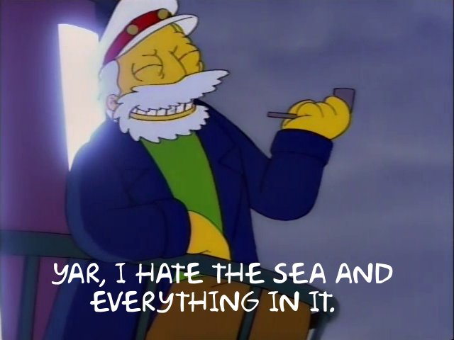yar-i-hate-the-sea