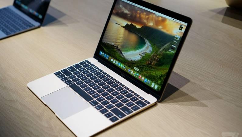 2016 Retina MacBook Air Pro Release Date