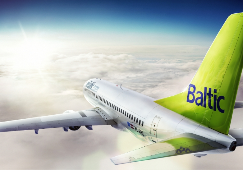 3d_airbaltic737_v3