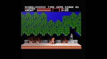 3DNes Emulator