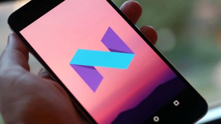 Android N Beta Program