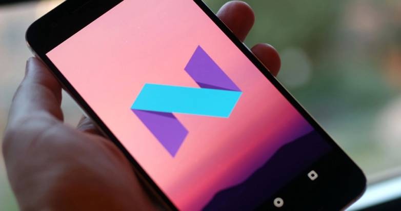 Android N Name Android Nougat