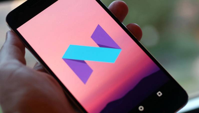 How to Install Nougat on Nexus 5