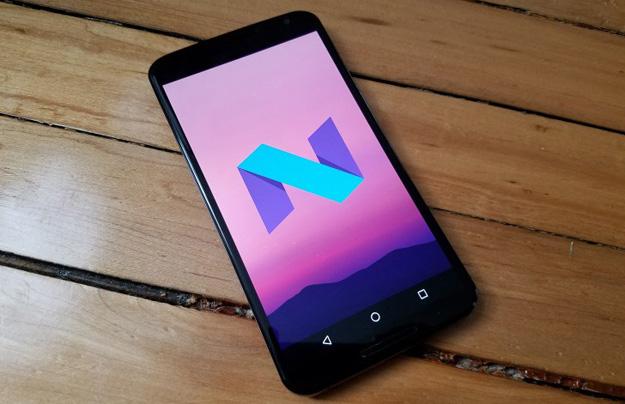 Android N Hidden Tricks