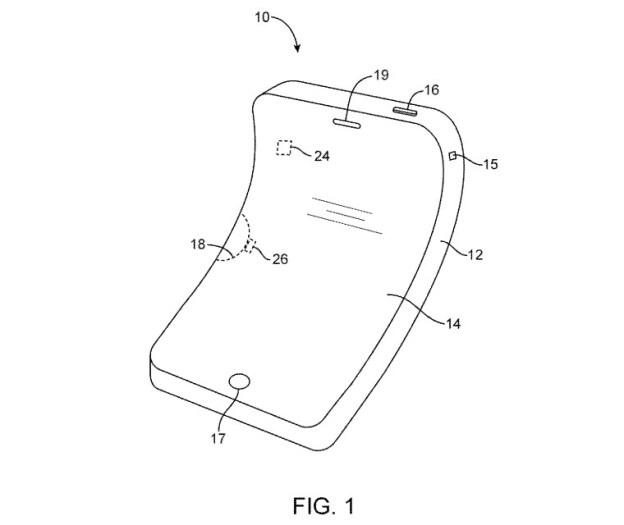 apple-flexible-oled-patent
