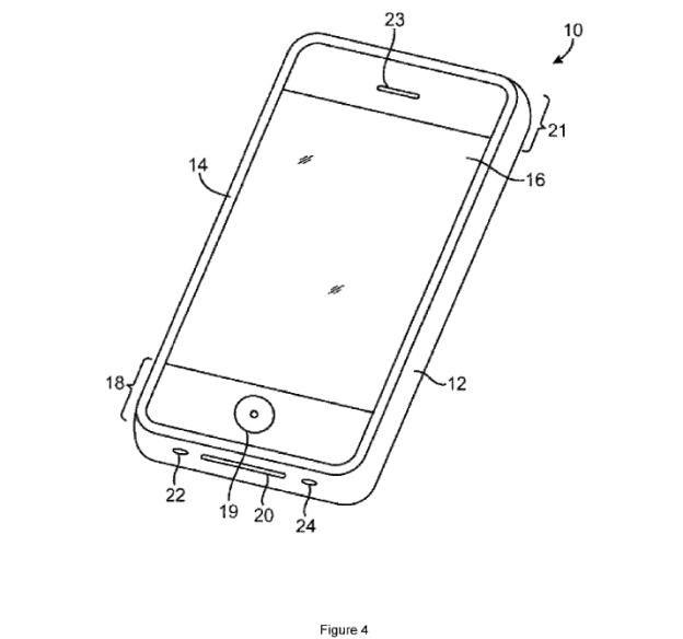 apple-iphone-liquidmetal-patent-9,279,733-1