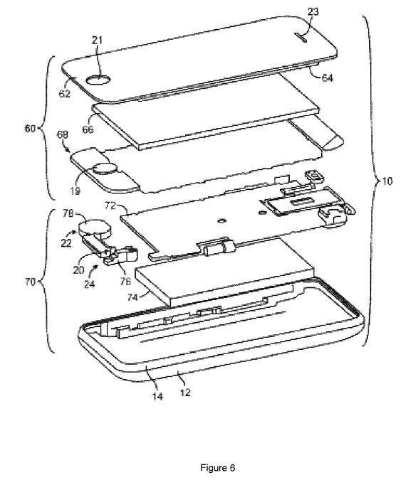 apple-iphone-liquidmetal-patent-9,279,733-2