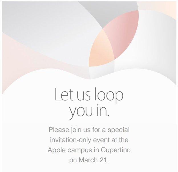 apple-loop-you-in