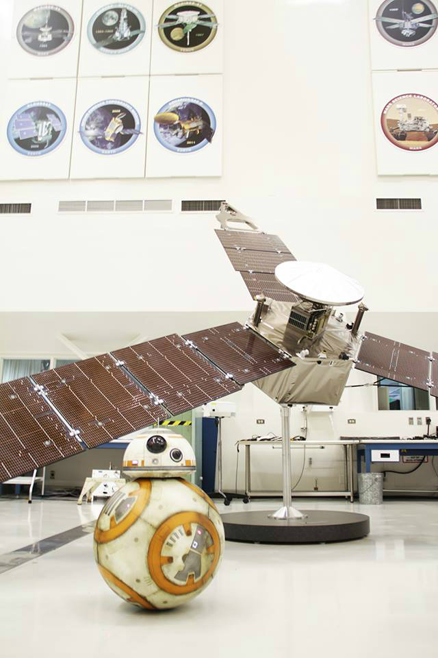 bb-8-nasa-robots-are-made