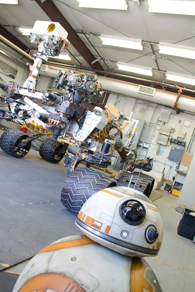 bb-8-nasa-robots-curiosity