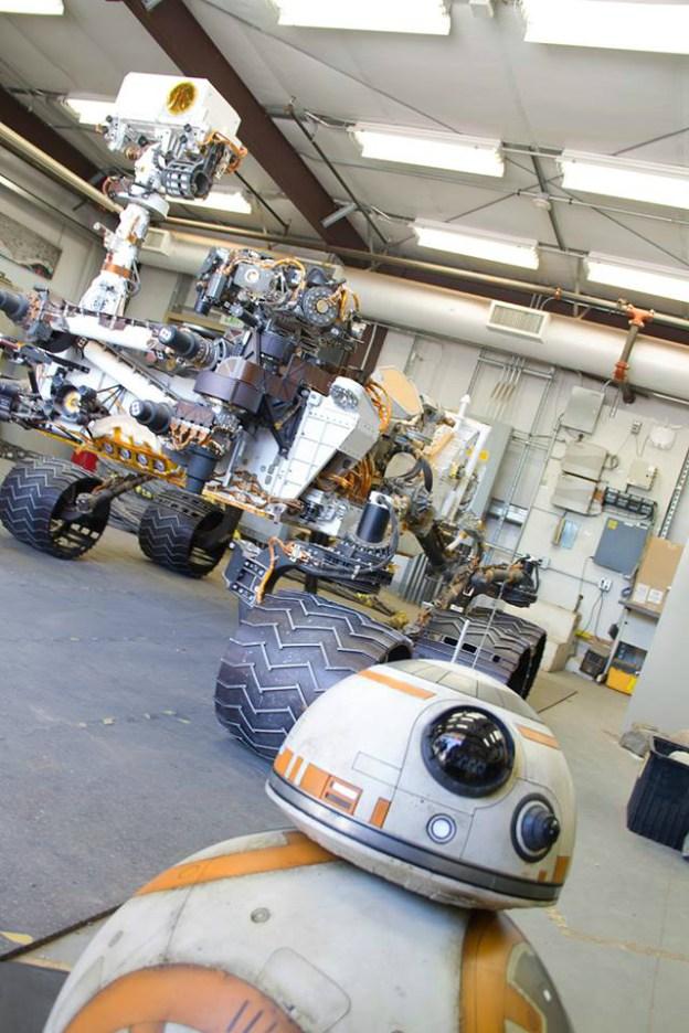 bb-8-nasa-robots-curiosity