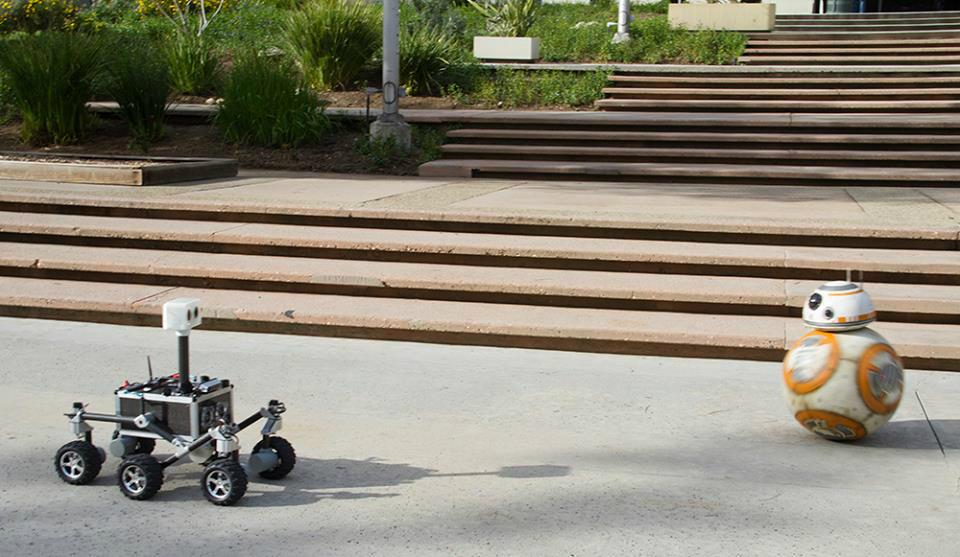 bb-8-nasa-robots