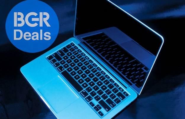 Prevent Stolen Laptop