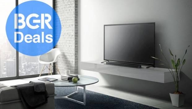 Soundbar For TV Amazon