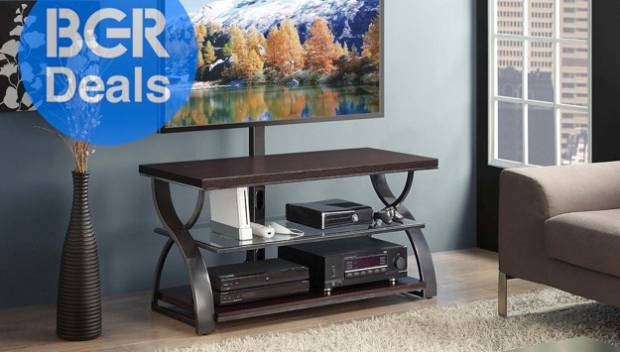 TV Stands Amazon
