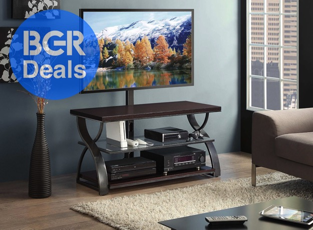 TV Stands Amazon